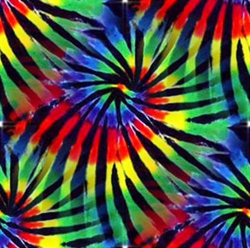 Small tie dye shirts - Tie and dye colore ...